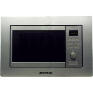 Rosières RMG200MIN - Micro-ondes encastrable avec Grill