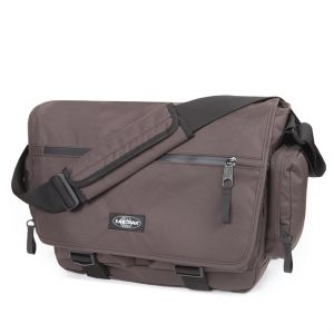 Eastpak Sac Bandouliere Stanly
