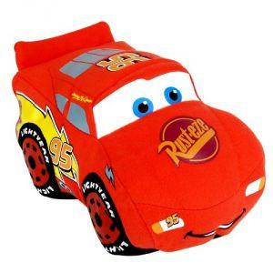 Simba Toys Peluche Cars Mc Queen 25 cm