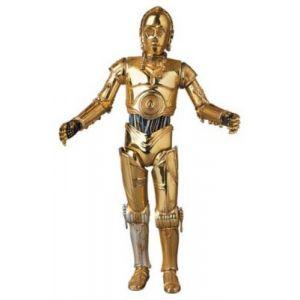 Jakks Pacific Figurine géante C-3PO Star Wars