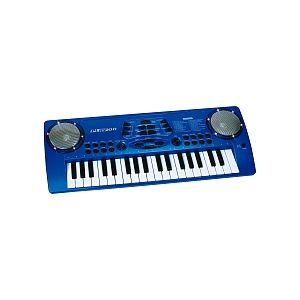 Play On Clavier électronique (Micro inclus)