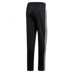Adidas Tiro 19 Pes Pants Regular Black White Taille XXXL Comparer avec