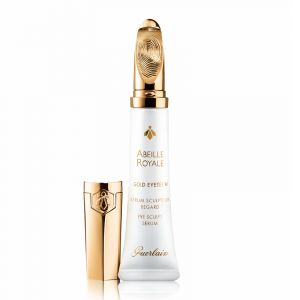 Guerlain Abeille Royale Gold Eyetech - Sérum sculpteur regard