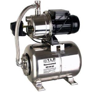 T.i.p. Surpresseur avec réservoir 230 V 4350 l/h 31140