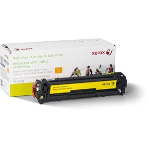 Xerox 106R02224 - Toner jaune compatible HP 128A