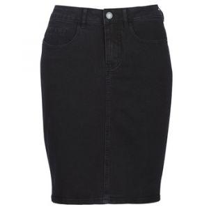 Vero Moda Jupes VMHOT NINE Noir - Taille S,M,L,XL,XS