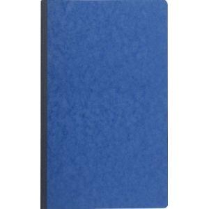 Exacompta Piqûre et registre standard 80 pages (195 x 320 mm)