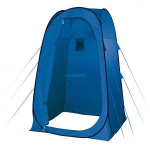 High Peak Tente de réception bleu Rimini