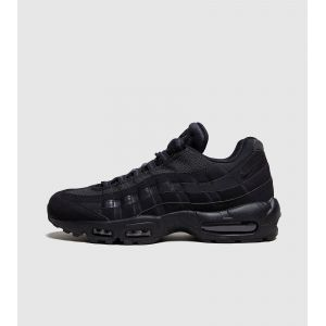 Nike Chaussures Air Max 95 - Ref. 609048-092