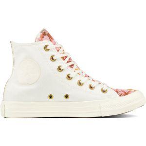 Converse Taylor All Star chaussures beige 44,0 EU