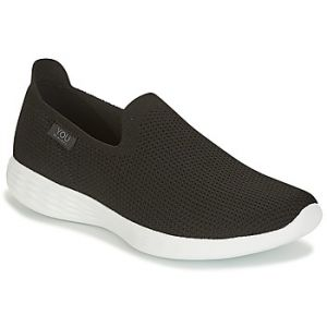 Skechers Chaussures YOU ZEN