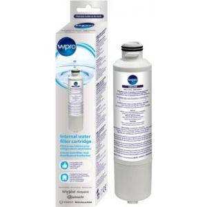 Wpro Filtre à eau SMG29B