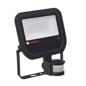 Ledvance Projecteur PC 50 W Noir