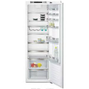 Siemens KI81RAF30 - Réfrigérateur encastrable 1 porte