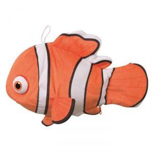 Jemini Housse pyjama Nemo