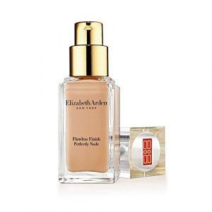 Elizabeth Arden Flawless Finish Perfectly Nude 15 Honey Beige - Fond de teint IPS 15