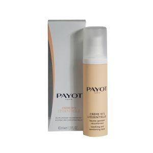Payot Crème N°2 L'Essentielle - Baume apaisant réconfortant