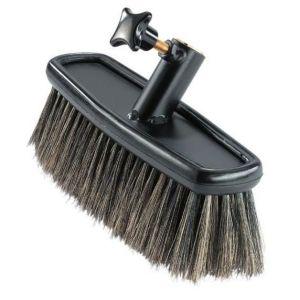 Kärcher 4.762-016.0 - Brosse de lavage emboîtable pour les nettoyeurs haute pression