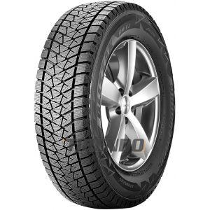 Bridgestone 215/80 R15 102R Blizzak DM-V2 FSL