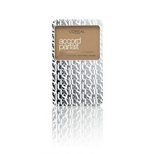 L'Oréal Accord Parfait Genius 5.N Sable