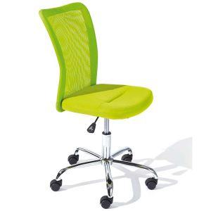 Bonnie - Chaise de bureau pivotante