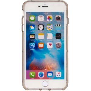 Griffin GB42318 - Coque de protection Survivor Clear iPhone 7 Plus
