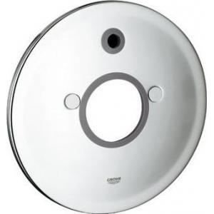 Grohe 46468000 - Rosace
