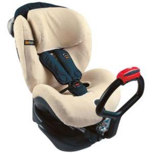 BeSafe Housse de protection pour sièges auto iZi Kid / Combi / Plus / Comfort