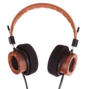 Grado RS-1e - Casque audio