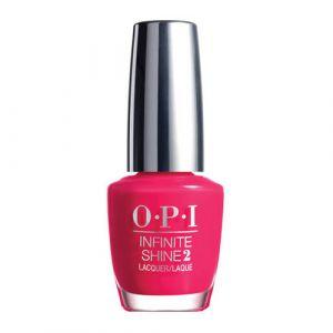 O.P.I Vernis à ongles Infinite Shine
