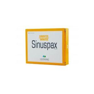 Lehning Sinuspax