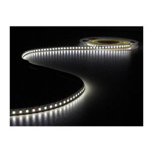Velleman FLEXIBLE A LED - BLANC NEUTRE 4500K - 600 LED - 5m - 24V - LQ24N150NW45N