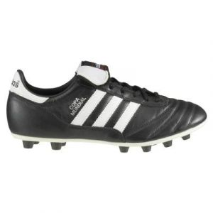 Adidas Chaussures de foot Copa Mundial multicolor - Taille 40,42,44,40 2/3,43 1/3,45 1/3