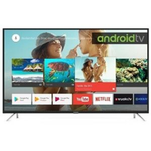 Thomson TV LED TV LED 65UD6436 4K UHD ANDROID TV