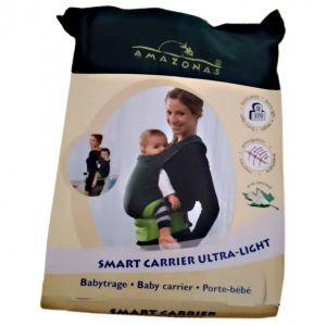 Amazonas Ultra Light - Porte bébé ventral