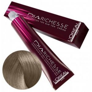 L'Oréal Dia Richesse N°7.13 Miel naturel - Coloration semi permanente