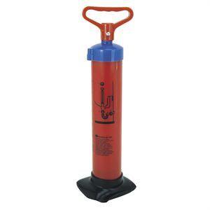 Cogex 54803 - Pompe vidangeur évier