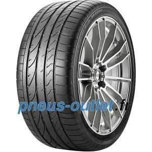 Bridgestone 245/40 R18 93Y Potenza RE 050 A RFT * FSL