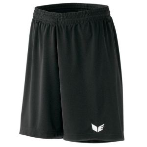 Erima Short de football Celta