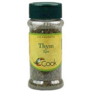 Cook Thym Bio 15 g