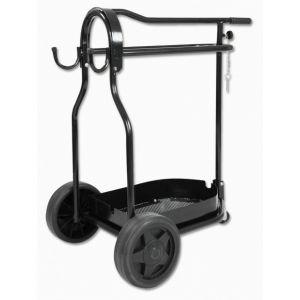 Waldhausen Chariot Basket