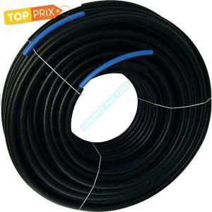 Comap Tube gainé en couronne bleu PER BetaPEX-RETUBE diam 20 ep: 1,9 mm Lg: 50 m Réf B621002042