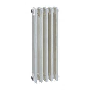 O. Radiateur fonte colonne: Hauteur 899mm
