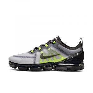 Nike Chaussure Air VaporMax LX pour Homme - Gris - Taille 42.5 - Male