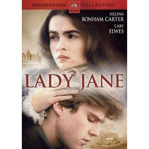 Lady Jane - de Trevor Nunn