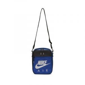 Nike Sac isotherme Air - Bleu - Taille Einheitsgröße - Unisex