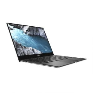 Dell XPS 13-9370 (9370-4237)
