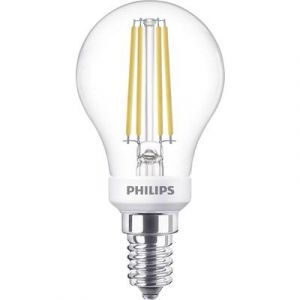 Philips Lampes PH 929001332501