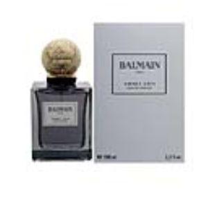Balmain Ambre Gris - Eau de parfum pour femme - 100 ml