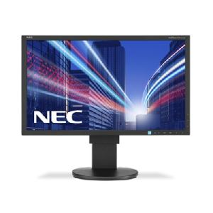 "Nec MultiSync EA244UHD - Ecran LED 24"""